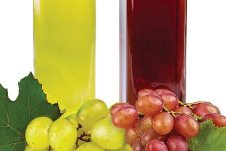 Products_Cat_vinegar_wine