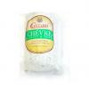 Garlic & Herb Chevre
