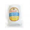 Traditional Chevre