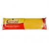 Spaghettini N. 2