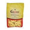 Fettuccini Nido N. 268