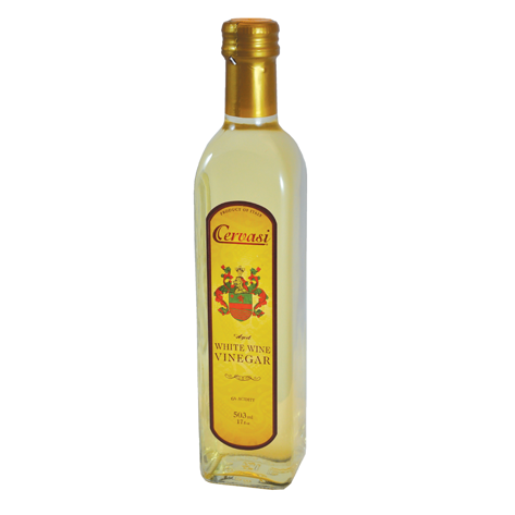 Product_winevinegar